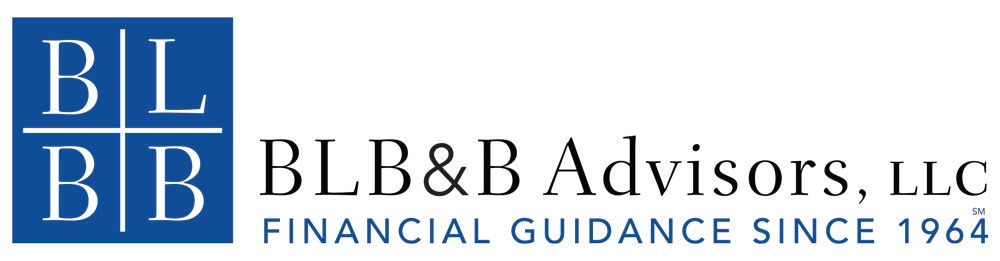 BLB&B Advisors, LLC